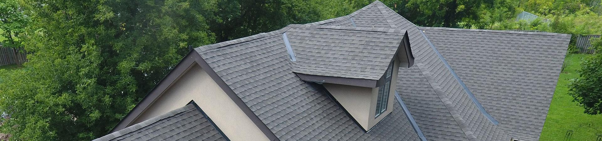 Hamilton Roofing Contractors